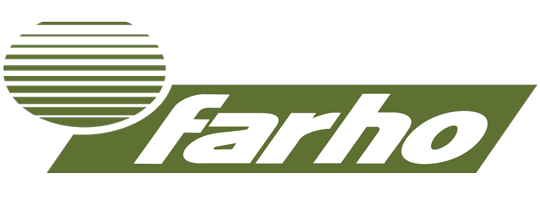 FARHO Electric Heaters