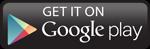 farhoappbuttons-google