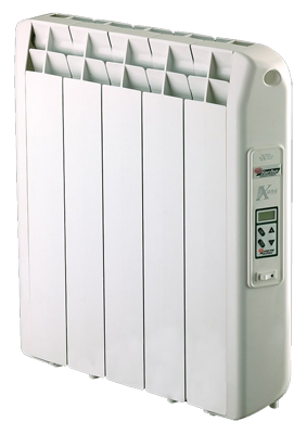farho electric heater